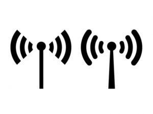楽天モバイル電波の距離